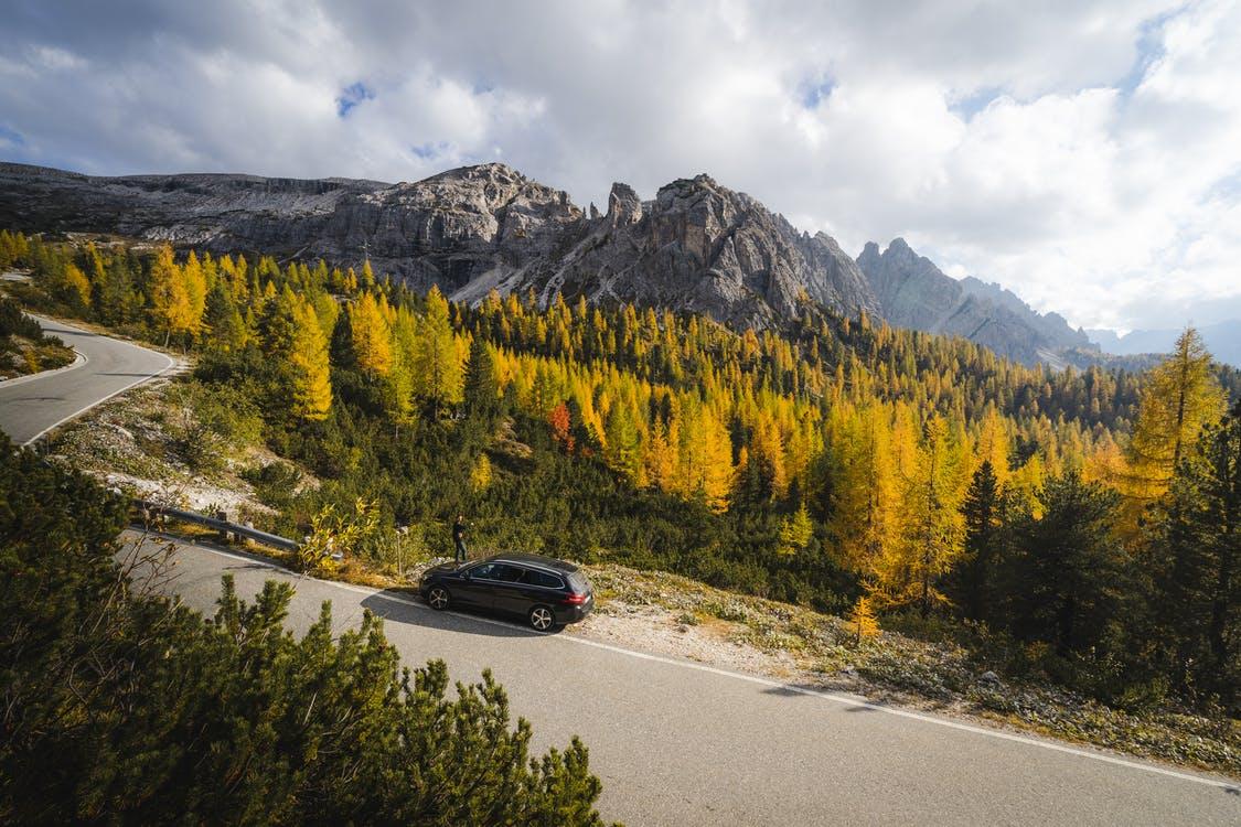 renting ALD Automotive