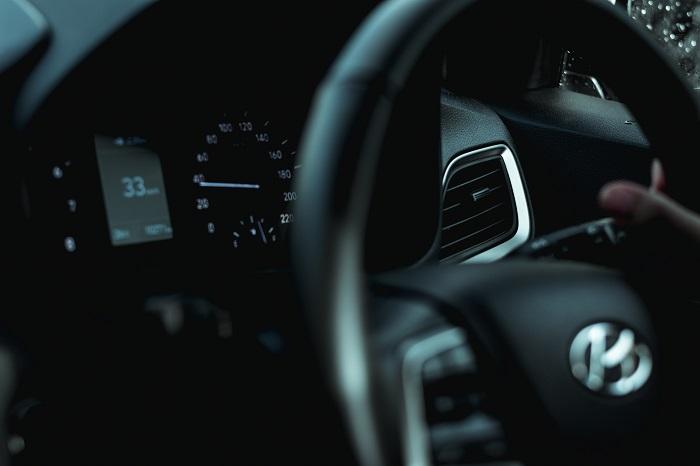 Renting de coches 40000 km al año